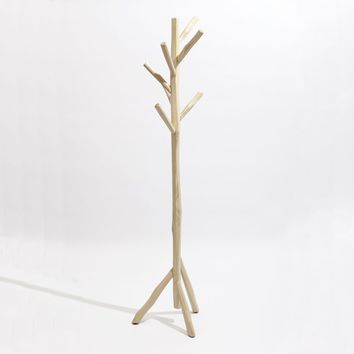 Great Camp Coat Stand - ALL - OBJECTS