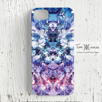 Abstract iPhone 5 case - iPhone 4 case, iPhone 4s case, High quality 3D printing, hipster, digital art, artwork - Sci fi abstract art (c32)