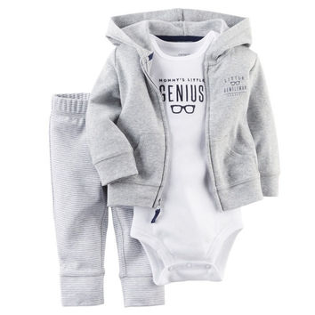 Best Baby Boy Clothes 12 Months Products On Wanelo