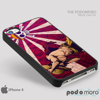 Manga Anime One Piece for iPhone 4/4S, iPhone 5/5S, iPhone 5c, iPhone 6, iPhone 6 Plus, iPod 4, iPod 5, Samsung Galaxy S3, Galaxy S4, Galaxy S5, Galaxy S6, Samsung Galaxy Note 3, Galaxy Note 4, Phone Case