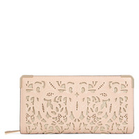 VINTON Wallets for Women | ALDOShoes.com