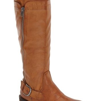 Women's Matisse 'Lonnie' Boot,