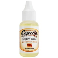 Sugar Cookie Flavoring