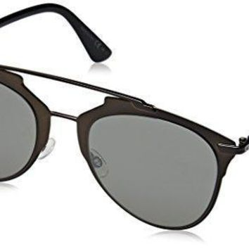 Christian Dior Reflected/s Sunglasses