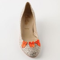 PATTERN & PRINT - Shoes - Anthropologie.com