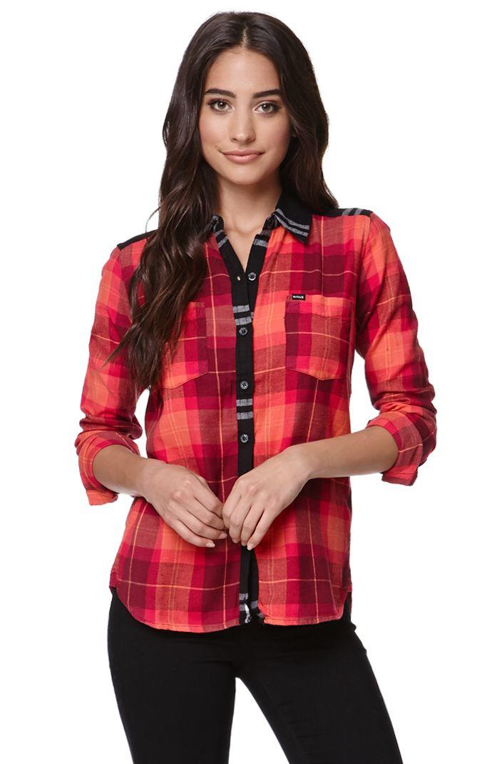 pacsun clothing for women - photo #31