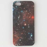Altamont Nebula Iphone 5 Case Multi One Size For Men 23032895701