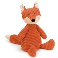Jellycat Cordy Roy Fox Medium 15""