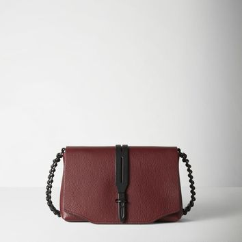 Shop the Enfield Mini Bag on rag & bone
