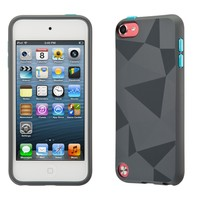 GeoSkin for iPod touch 5G