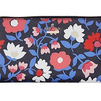 Kate Spade New York Cameron Street Daisy Lacey