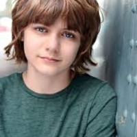 ty simpkins when younger - Google Search