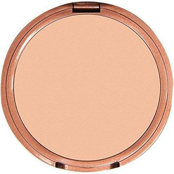 Mineral Fusion Makeup Pressed Base Cool 2 - .32 Oz