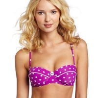 Seafolly Women's La Vita