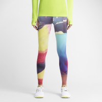 Nike ForeveRun Women's Running Tights
