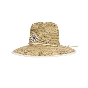 Billabong - Tipton Hat | Sandollar