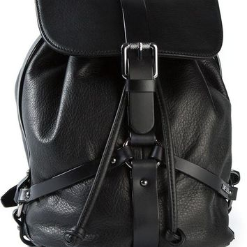 DCCKIN3 Diesel 'Karola' backpack