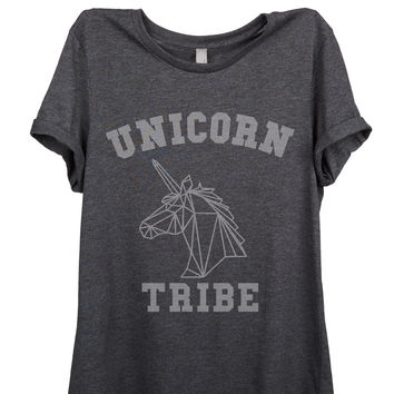Unicorn Tribe