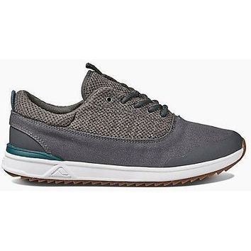 Reef Rover Low XT Shoe - Reef Footwear