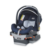 Chicco® KeyFit® 30 Infant Car Seat in Pegaso