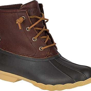 Saltwater Duck Boot w/ Thinsulate™