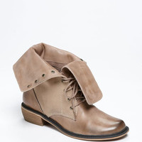 BP. 'Jane' Boot | Nordstrom