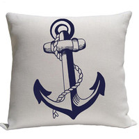 Decorative pillow  Pillow  Throw pillow  Accent by gracioushome