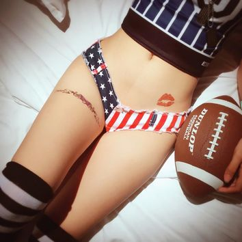 2017 Low Waist Hotpants Women Sexy Mini Micro Shorts Pole Dance Hot Shorts Ladies Nightclub Bar Cheeky Short jeans