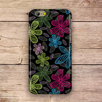 iphone 6 plus cover,falling flower iphone 6 case,vivid flower iphone 4s case,fashion iphone 5c case,iphone 5 case,vivid flower iphone 4 case,beautiful iphone 5s case,samsung galaxy s4 case,s3 case,cool flower galaxy s5 case,samsung Note 2,vivid flower No