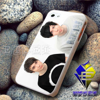 Dan and Phil For iPhone Case Samsung Galaxy Case Ipad Case Ipod Case