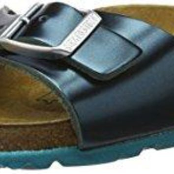 Birkenstock Madrid Sandal Womens sale  sandals  mayari  arizona  promo boston cheap