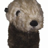 Search n Rescue Sea Otter Putter Cover