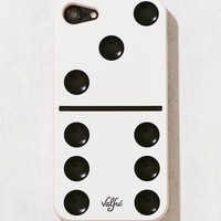 Valfre 3D Domino iPhone 7 Case | Urban Outfitters
