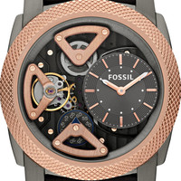 Fossil ME1122 Watch - Cool Watches from Watchismo.com