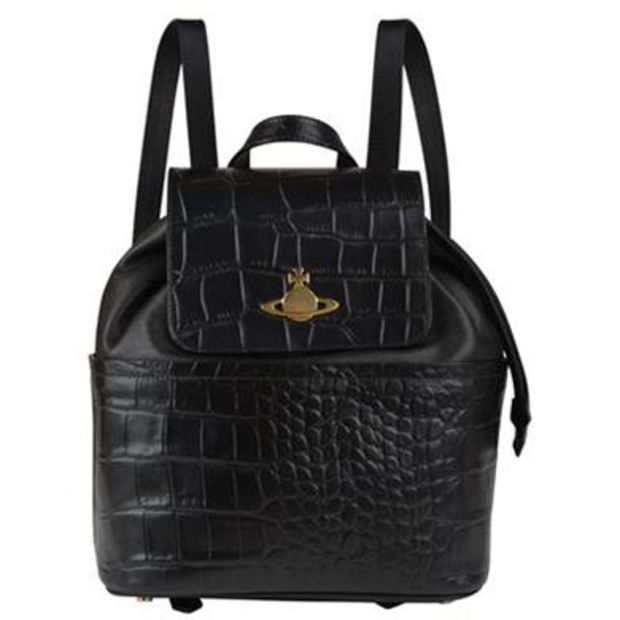 1634ae43fadf https   wanelo.com p 27682140 sky-hawk-tote-bag-by-lanjee https ...