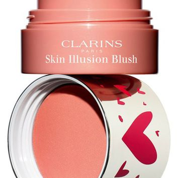 Clarins Skin Illusion Blush (Limited Edition) | Nordstrom