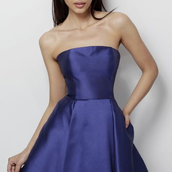 Jovani JVN62634- Royal