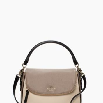 Kate Spade Cobble Hill Small Devin