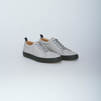 Nahariya Trainer 3 Sneaker in Light Grey