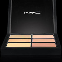 PRO Conceal and Correct Palette/Light  | M·A·C Cosmetics | Official Site