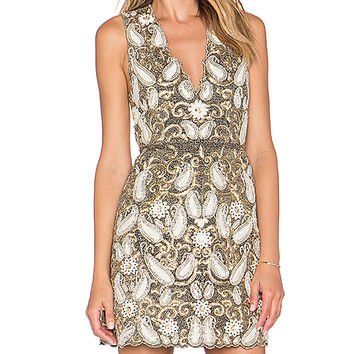Best Alice And Olivia Dresses Products on Wanelo