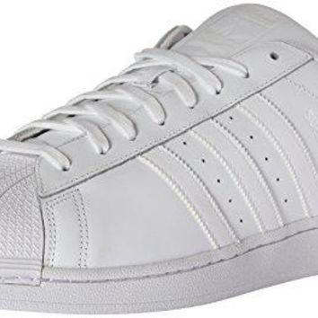 adidas Men's Superstar Foundation Casual Sneakers