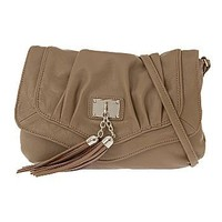 Call It Spring® Sarabando Crossbody Bag : handbags : handbags + accessories : jcpenney
