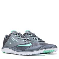 Women's FS Lite Run 2 Running Shoe