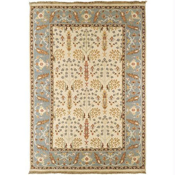 Area Rug - Gray Sage, Pale Gold, Taupe Beige, Biscotti, Olive Gray, Raw Umber, Fawn, Slate Green, Toast