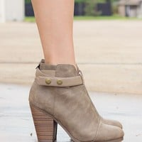 Get The Boot Boots $37.00