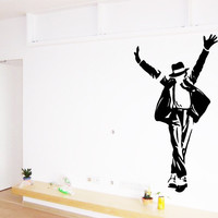 Creative Decoration In House Wall Sticker. = 4799288580