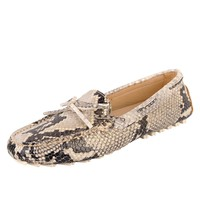 VC Signature Maude Driving Moccasin