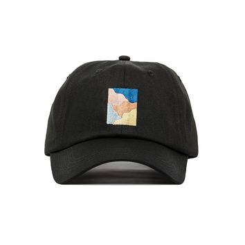 Comfortable Embroidered Next Picasso Dad Hat - Baseball Cap / Baseball Hat