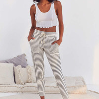 Billabong Turn Away Lounge Pant | Urban Outfitters